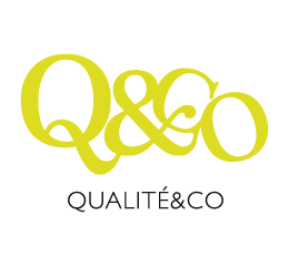 Qualité & co