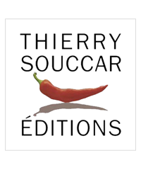 Thierry Souccar