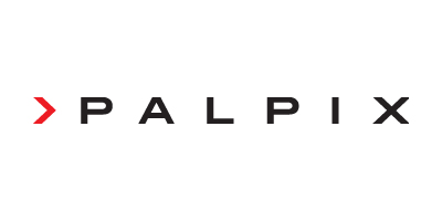 palpix.com